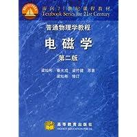http://ec4.images-amazon.com/images/I/51EJ301PL6L._AA200_.jpg