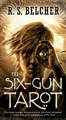 The Six-Gun Tarot.pdf