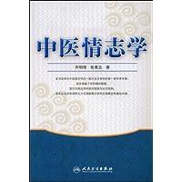 http://ec4.images-amazon.com/images/I/51EJAer0TfL._AA200_.jpg