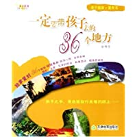 http://ec4.images-amazon.com/images/I/51EJIUVhpsL._AA200_.jpg