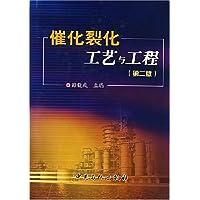 http://ec4.images-amazon.com/images/I/51EJiIHaBKL._AA200_.jpg