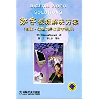 http://ec4.images-amazon.com/images/I/51EJwTAA1iL._AA200_.jpg