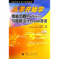 http://ec4.images-amazon.com/images/I/51EK-txf0BL._AA200_.jpg