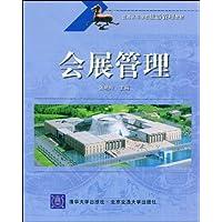http://ec4.images-amazon.com/images/I/51ELQk8MG9L._AA200_.jpg