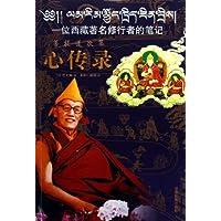 http://ec4.images-amazon.com/images/I/51EMcdrfkGL._AA200_.jpg