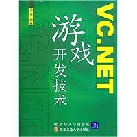 http://ec4.images-amazon.com/images/I/51EN735MY7L._AA200_.jpg