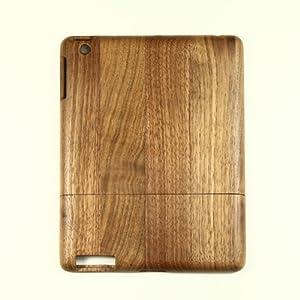 ipad2木质平板电脑保护套