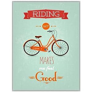 自行车的英文单词是?