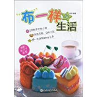 http://ec4.images-amazon.com/images/I/51ERtCM2Q-L._AA200_.jpg