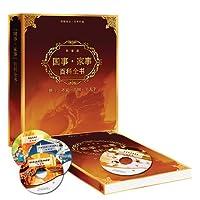 http://ec4.images-amazon.com/images/I/51ESals5DzL._AA200_.jpg