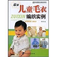 http://ec4.images-amazon.com/images/I/51ET8BGWe4L._AA200_.jpg
