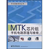 http://ec4.images-amazon.com/images/I/51ETX1z%2BroL._AA200_.jpg