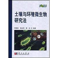 http://ec4.images-amazon.com/images/I/51ETkQ%2BfPFL._AA200_.jpg
