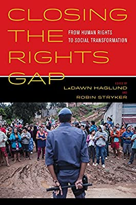 Closing the Rights Gap: From Human Rights to Social Transformation.pdf