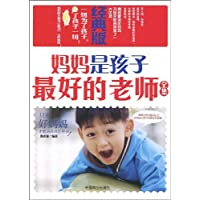 http://ec4.images-amazon.com/images/I/51EUXoe2f0L._AA200_.jpg