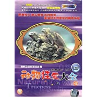 http://ec4.images-amazon.com/images/I/51EXCrYcZYL._AA200_.jpg