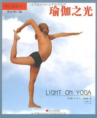 瑜伽之光.pdf