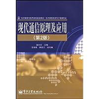 http://ec4.images-amazon.com/images/I/51EYfhOt7hL._AA200_.jpg