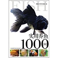 http://ec4.images-amazon.com/images/I/51EYjZ3UZnL._AA200_.jpg