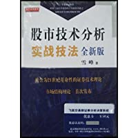 http://ec4.images-amazon.com/images/I/51EZ5t2pL7L._AA200_.jpg