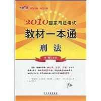 http://ec4.images-amazon.com/images/I/51EZyLQdm6L._AA200_.jpg