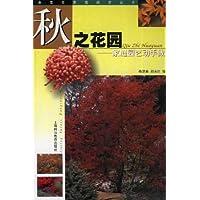 http://ec4.images-amazon.com/images/I/51EbZSwq6nL._AA200_.jpg