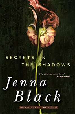 Secrets in the Shadows.pdf