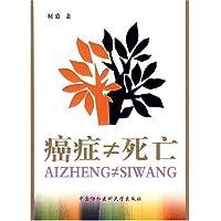 http://ec4.images-amazon.com/images/I/51EeAAZQLML._AA200_.jpg