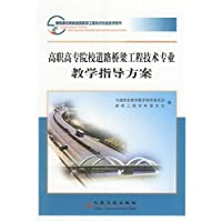 http://ec4.images-amazon.com/images/I/51Eemi-MpLL._AA200_.jpg