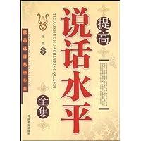 http://ec4.images-amazon.com/images/I/51Ef2HTGDFL._AA200_.jpg