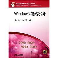 http://ec4.images-amazon.com/images/I/51Efj0fKZrL._AA200_.jpg
