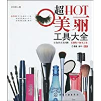 http://ec4.images-amazon.com/images/I/51Eht0Je7kL._AA200_.jpg