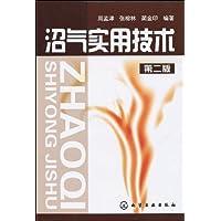 http://ec4.images-amazon.com/images/I/51Ei5GOzh-L._AA200_.jpg