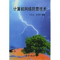 http://ec4.images-amazon.com/images/I/51EiJ67m7LL._AA200_.jpg