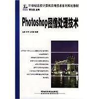 http://ec4.images-amazon.com/images/I/51EjXG6OVwL._AA200_.jpg