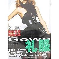 http://ec4.images-amazon.com/images/I/51Ek6r24yjL._AA200_.jpg