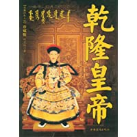 http://ec4.images-amazon.com/images/I/51EnH2R%2B4ZL._AA200_.jpg