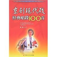 http://ec4.images-amazon.com/images/I/51Eo8EOj-HL._AA200_.jpg