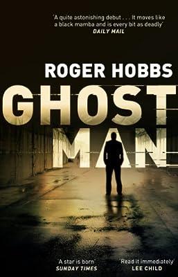 Ghostman.pdf