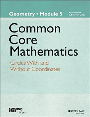 A Story of Functions: Geometry Module 5: Circles with and without Coordinates.pdf
