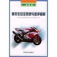 http://ec4.images-amazon.com/images/I/51EqV0aPU3L._AA200_.jpg
