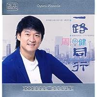 http://ec4.images-amazon.com/images/I/51Eqdoh-fkL._AA200_.jpg