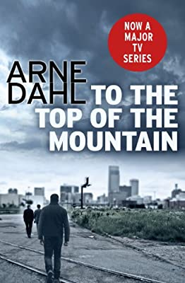 To the Top of the Mountain.pdf