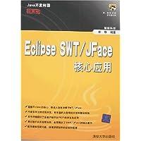 http://ec4.images-amazon.com/images/I/51EsrQGftmL._AA200_.jpg