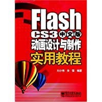http://ec4.images-amazon.com/images/I/51EtL36LjuL._AA200_.jpg