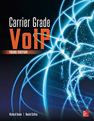 Carrier Grade Voip.pdf