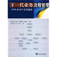 http://ec4.images-amazon.com/images/I/51EtshDfCgL._AA200_.jpg