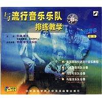 http://ec4.images-amazon.com/images/I/51EtyFYl6ML._AA200_.jpg
