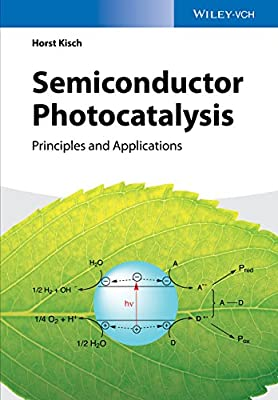 Semiconductor Photocatalysis - Principles And Applications.pdf