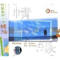 http://ec4.images-amazon.com/images/I/51EvL9EK4LL._AA200_.jpg